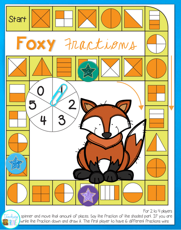 First grade math centers are perfect for creating differentiated work stations that cover the first grade math standards. Consolidate place value, counting, time, problem solving, number facts, measurement and money. Easy prep for you, lots of math fun for your kids. #firstgrade #mathcenters #workstations #additiongames #firstgrademathcenters