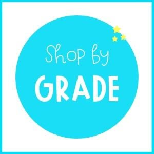 Shop by grade