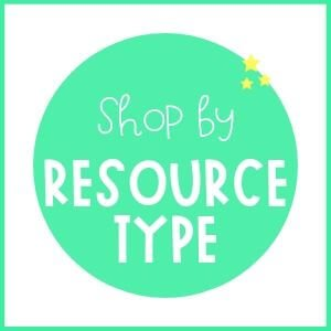 Shop by resource type