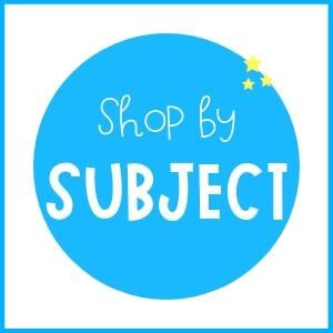 Shop by subject